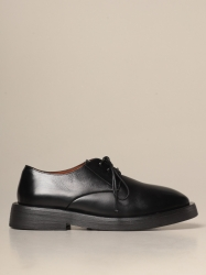 Marsell shoes, Code:  MW5815116 BLACK