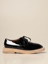 Marsell shoes, Code:  MW5815180S330 BLACK