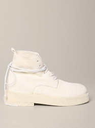 Marsell shoes, Code:  MW5820459 WHITE