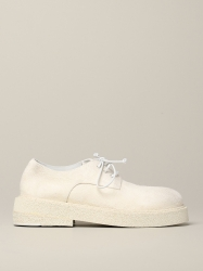 Marsell shoes, Code:  MW5821459 WHITE
