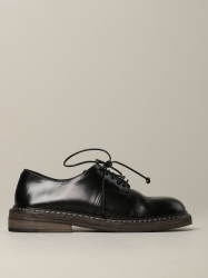Marsell shoes, Code:  MW5830116S661 BLACK