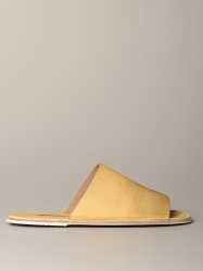 Marsell shoes, Code:  MW5852110S331 YELLOW