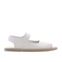 Marsell shoes, Code:  MW5862150S331 WHITE