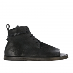 Marsell shoes, Code:  MW5864110S661 BLACK