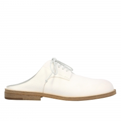 Marsell shoes, Code:  MW5880150S330 WHITE
