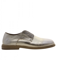 Marsell shoes, Code:  MW5881325S330 PLATINUM