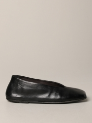 Marsell shoes, Code:  MW5885150 BLACK