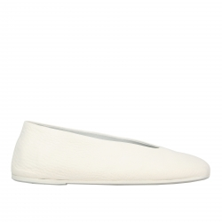 Marsell shoes, Code:  MW5885150 WHITE