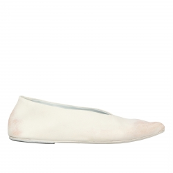 Marsell shoes, Code:  MW5901340 WHITE