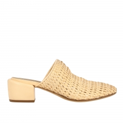 Marsell Schuhe, Code:  MW5948900 LEATHER