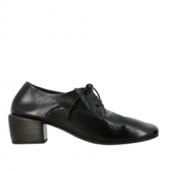 Marsell shoes, Code:  MW5950156 BLACK