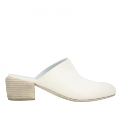Marsell shoes, Code:  MW5954150T331 WHITE