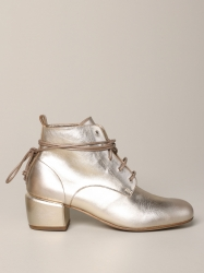 Marsell shoes, Code:  MW5955325S330 PLATINUM