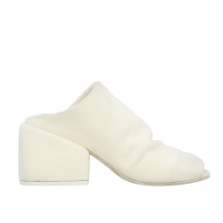 Marsell shoes, Code:  MW5965459 WHITE