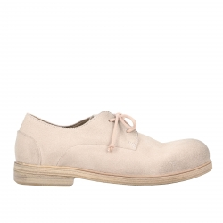 Marsell shoes, Code:  MW5981110 BLUSH PINK