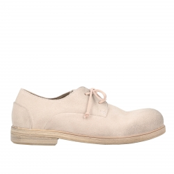 Marsell shoes, Code:  MW5981110 POWDER