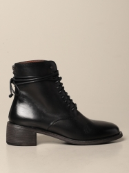 Marsell shoes, Code:  MW6147115S661 BLACK