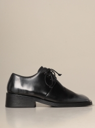 Marsell shoes, Code:  MW6176175S661 BLACK
