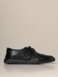 Marsell shoes, Code:  MWG002310 BLACK