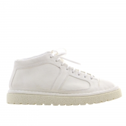 Marsell shoes, Code:  MWG032P459 WHITE