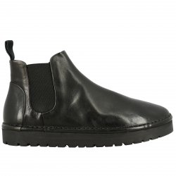 Marsell shoes, Code:  MWG103310 BLACK