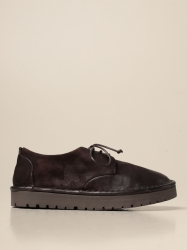 Marsell shoes, Code:  MWG112141 DARK