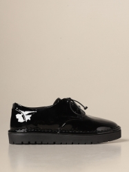 Marsell shoes, Code:  MWG112180 BLACK