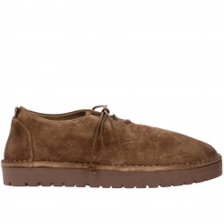 Marsell shoes, Code:  MWG112600 BROWN