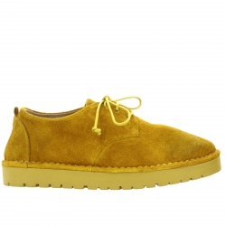 Marsell shoes, Code:  MWG112600 YELLOW