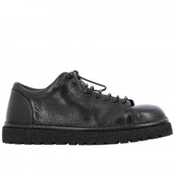 Marsell shoes, Code:  MWG350P150 BLACK