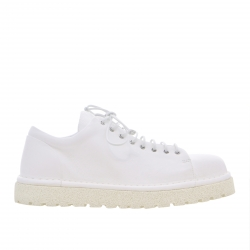 Marsell shoes, Code:  MWG350P150 WHITE