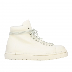 Marsell shoes, Code:  MWG351150 WHITE
