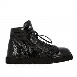 Marsell shoes, Code:  MWG351P270 BLACK