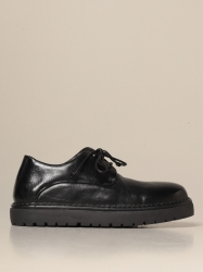 Marsell shoes, Code:  MWG353150 BLACK