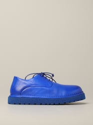 Marsell shoes, Code:  MWG353P120 BLUE