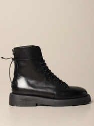 Marsell shoes, Code:  MWG470 172 BLACK