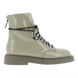 Marsell shoes, Code:  MWG470170 GREY