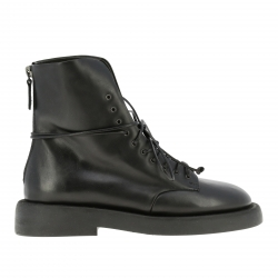 Marsell shoes, Code:  MWG470173 BLACK
