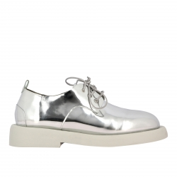 Marsell shoes, Code:  MWG471140 SILVER