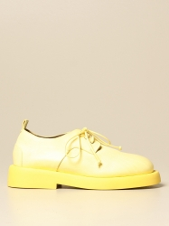 Marsell shoes, Code:  MWG471156 YELLOW
