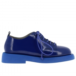 Marsell shoes, Code:  MWG472170 BLUE