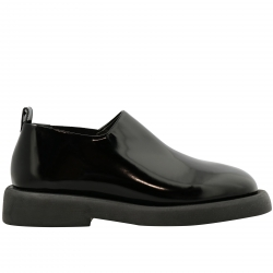 Marsell shoes, Code:  MWG474170 BLACK