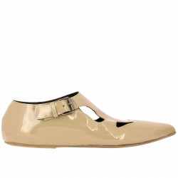 Marsell shoes, Code:  MWL5391180 BEIGE