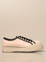 Marni shoes, Code:  SNZW003020P2722 PINK