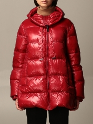 Max Mara The Cube clothing, Code:  94861206600 RED