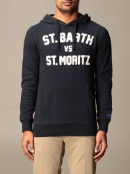 Mc2 Saint Barth clothing, Code:  TRIBECA BARTH MORI 61 BLUE