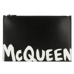 Mcq Mcqueen accessories, Code:  560472 1NT0B WHITE