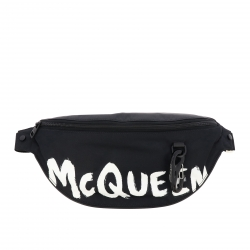 Mcq Mcqueen accessories, Code:  596425 HWC1K WHITE