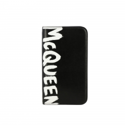 Mcq Mcqueen accessories, Code:  602136 1NT0B WHITE