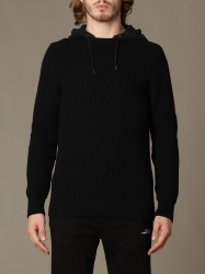 Messagerie clothing, Code:  041243 BLACK